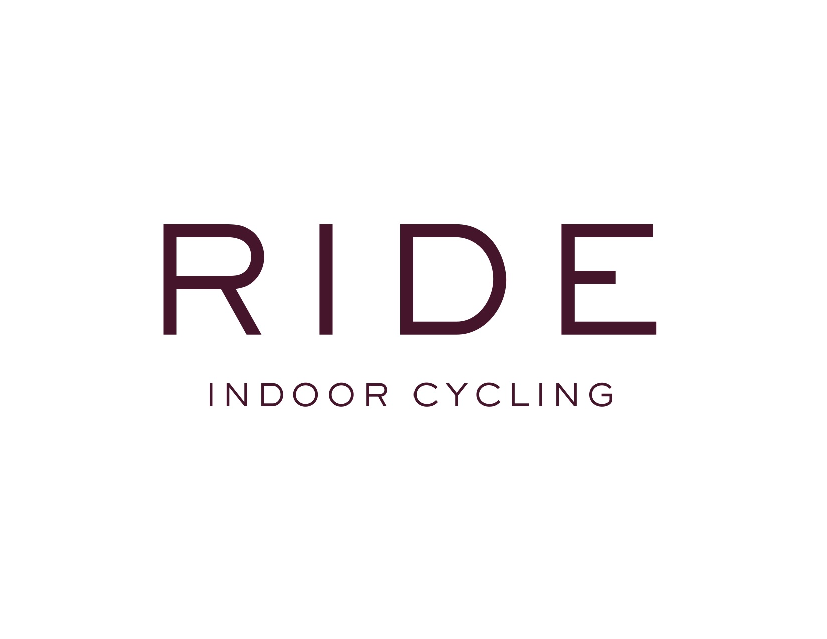 RIDE FINAL LOGO 101216 copy